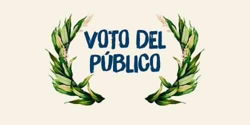 banner-voto-del-publico
